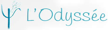 L'Odyssée -